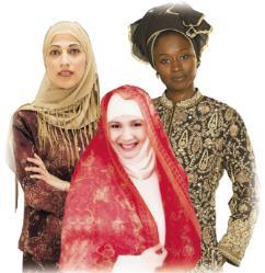 muslimwomen1
