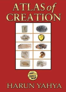 Click here to download Atlas of Creation Volume 2