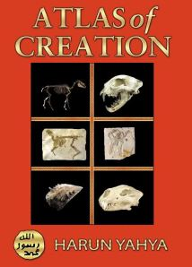 Click here to Download Atlas of Creation Volume 3