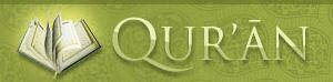 www.quran.com