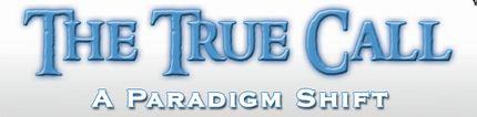 www.truecall.com